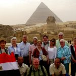Egypt Tailor Made Day Tours, Deluxe Tours Egypt