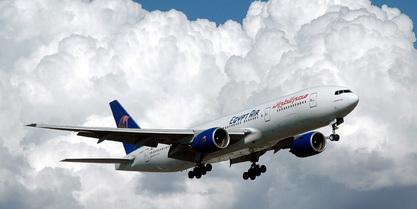 Cairo Airport Transfer