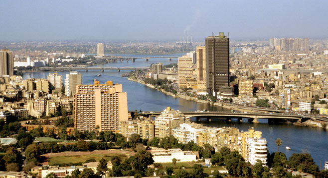 Cairo itinerary, Cairo Egypt vacation