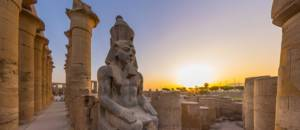 Egypt tours package