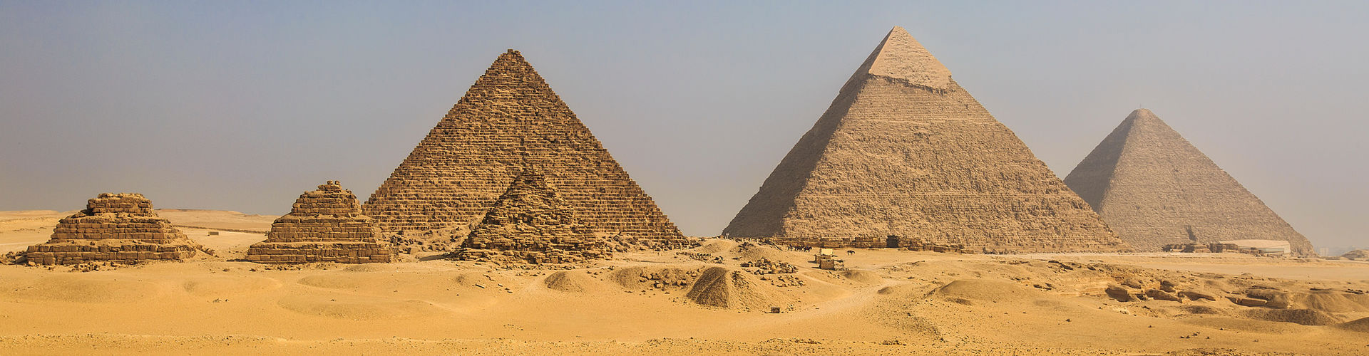 Pyramids Day Tours, giza pyramids, pyramids of Giza