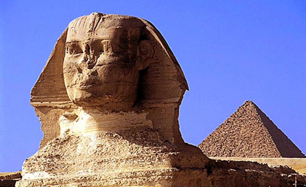 Cairo Short Break Tour