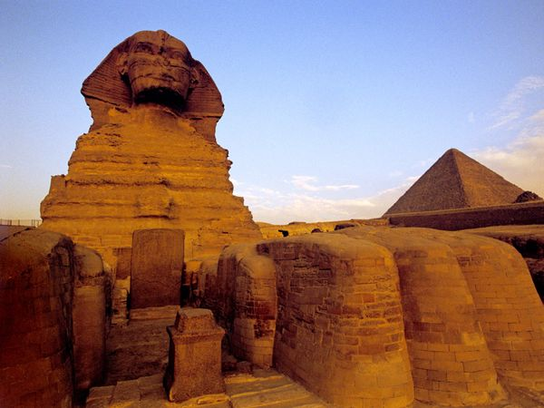 Cairo Short Breaks, Cairo attractions, sphinx, cairo tours, deluxe tours egypt