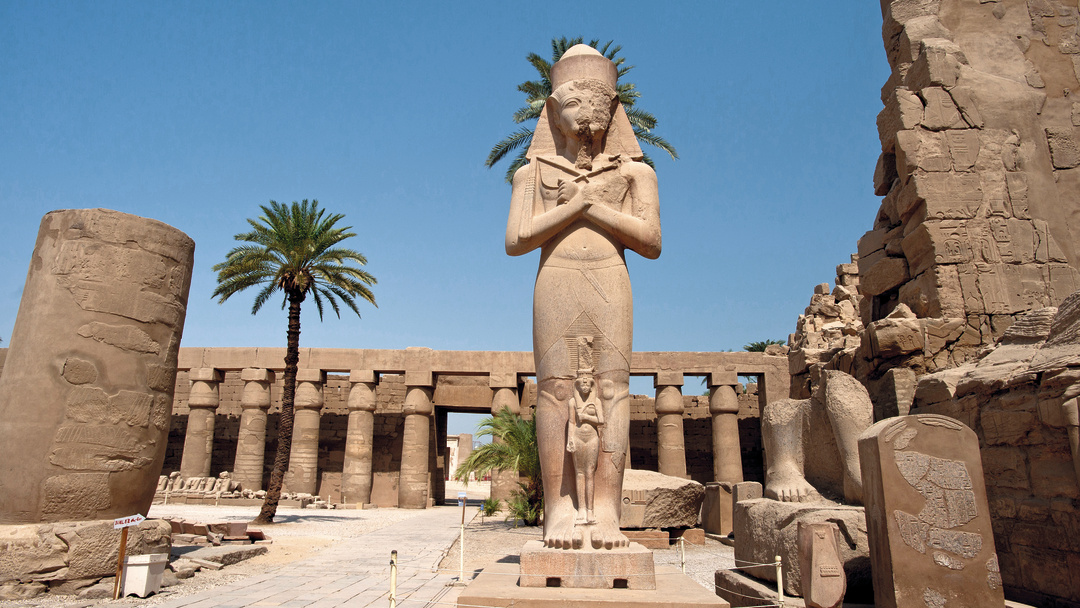 Day tour luxor from Cairo, Luxor tours, Karnak temple, luxor Egypt