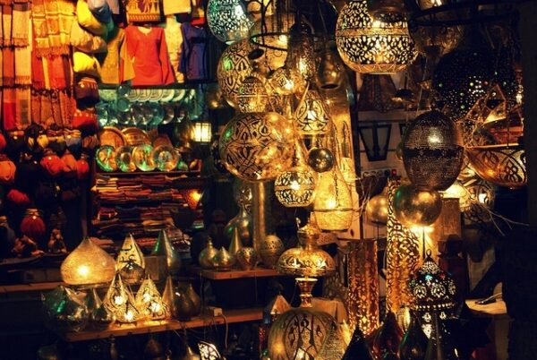 Cairo tours from aiprot
