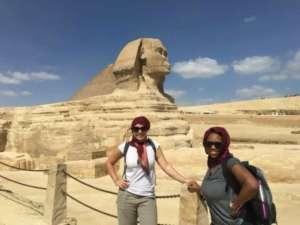 budget egypt tours, cheap holidays to egypt