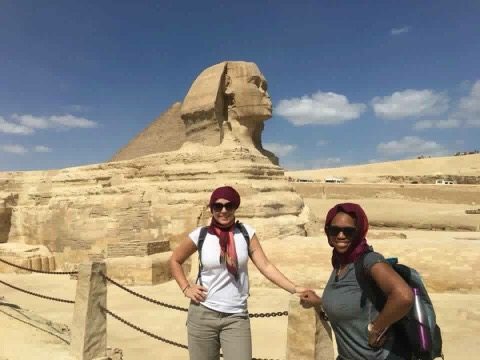 budget egypt tours, cheap holidays to egypt