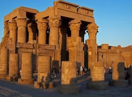 Deluxe Tours Egypt, Best Egypt tours