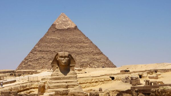 cairo layover pyramids, Cairo half day tour pyramids of giza