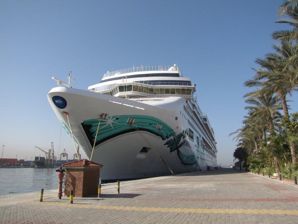 Cairo tour from alexandria- alexandria shore excursions