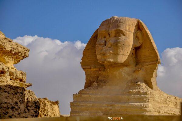 egypt luxury tours