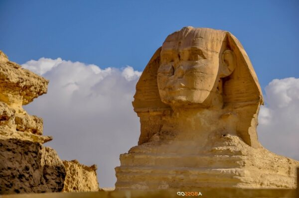 egypt luxury tours, sphinx, giza pyramids, cairo pyramids