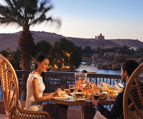Egypt luxury tours, luxury egypt tours