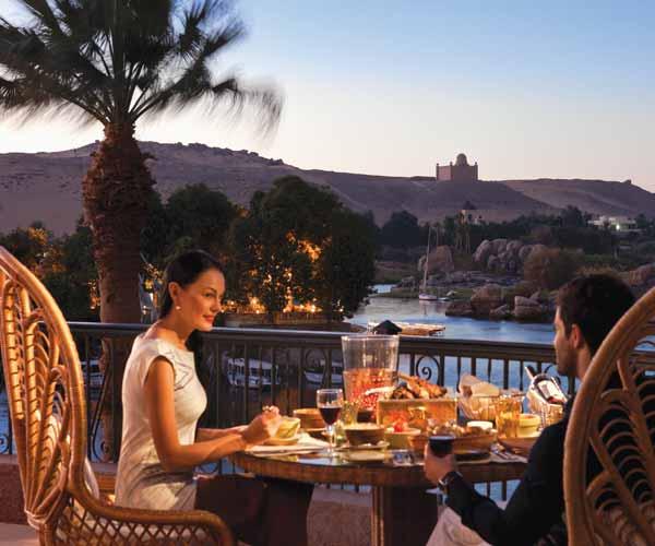 Egypt luxury tours, luxury egypt tours