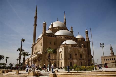 Citadel of Salah El Din, Salah El Din Citadel, Cairo citadel, Deluxe Tours Egypt