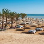 Hurghada Red Sea, Deluxe Tours Egypt