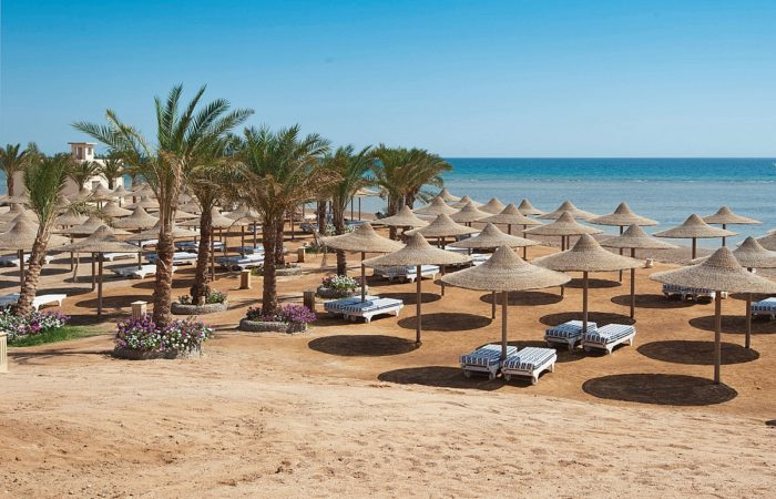 Hurghada Red Sea, Deluxe Tours Egypt