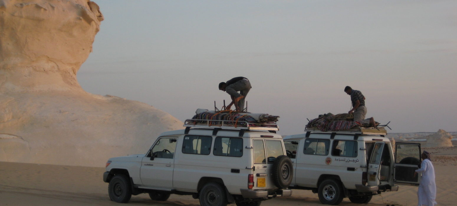 White desert, white desert camping, white desert Egypt