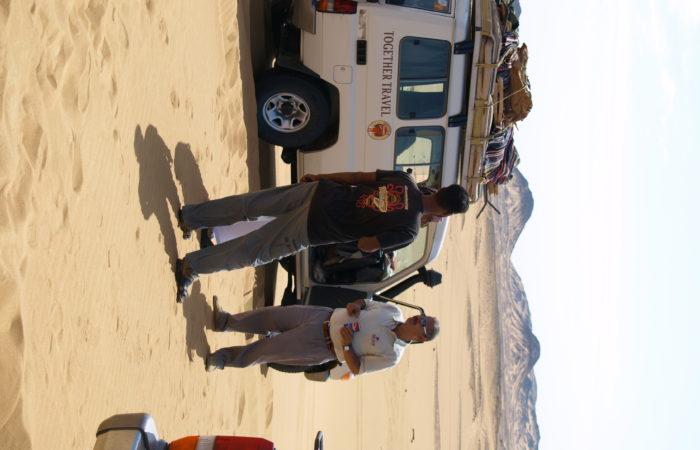 white desert Egypt, one night desert camping, cairo tours, white desert trips, trips to white desert from Cairo