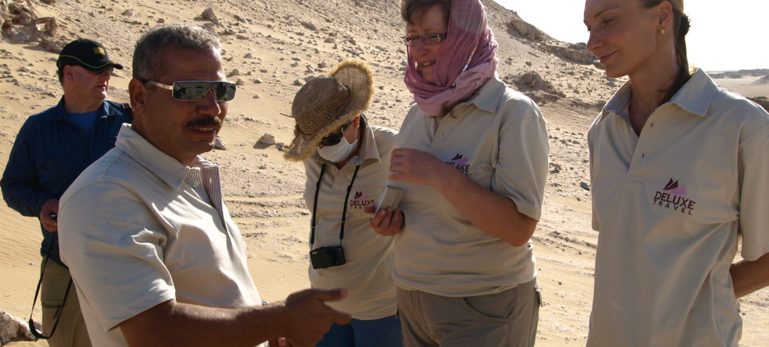 White desert, trip to white desert from Cairo, white desert camping, white desert tour, white desert Egypt, day trips from Cairo, Baharia oasis, Cairo tours
