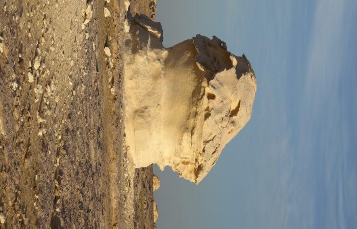 White desert, trip to white desert from Cairo, white desert camping, white desert tour, white desert Egypt, day trip from Cairo, Baharia oasis