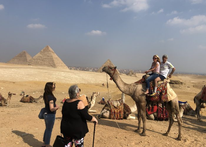 Cairo Pyramids tour with camel ride, Half day tour pyramids of Giza, best egypt tours
