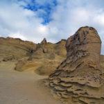 Wadi Hitan, Whales Valley, Fayoum, Deluxe Tours Egypt