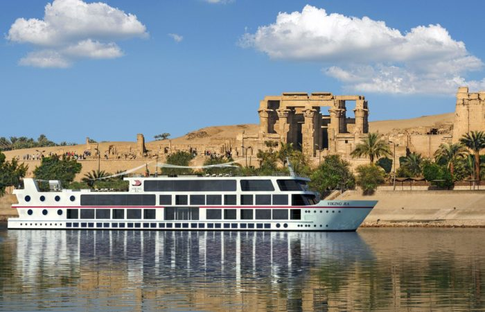 Nile Cruise holidays, Deluxe Tours Egypt