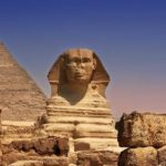 Egypt day tours and excursions