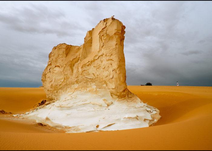 white desert egypt, egypt desert camping, western desert egypt