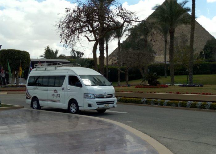 Transfers, Cairo transfers, cairo airport transfer, cairo arrival transfer