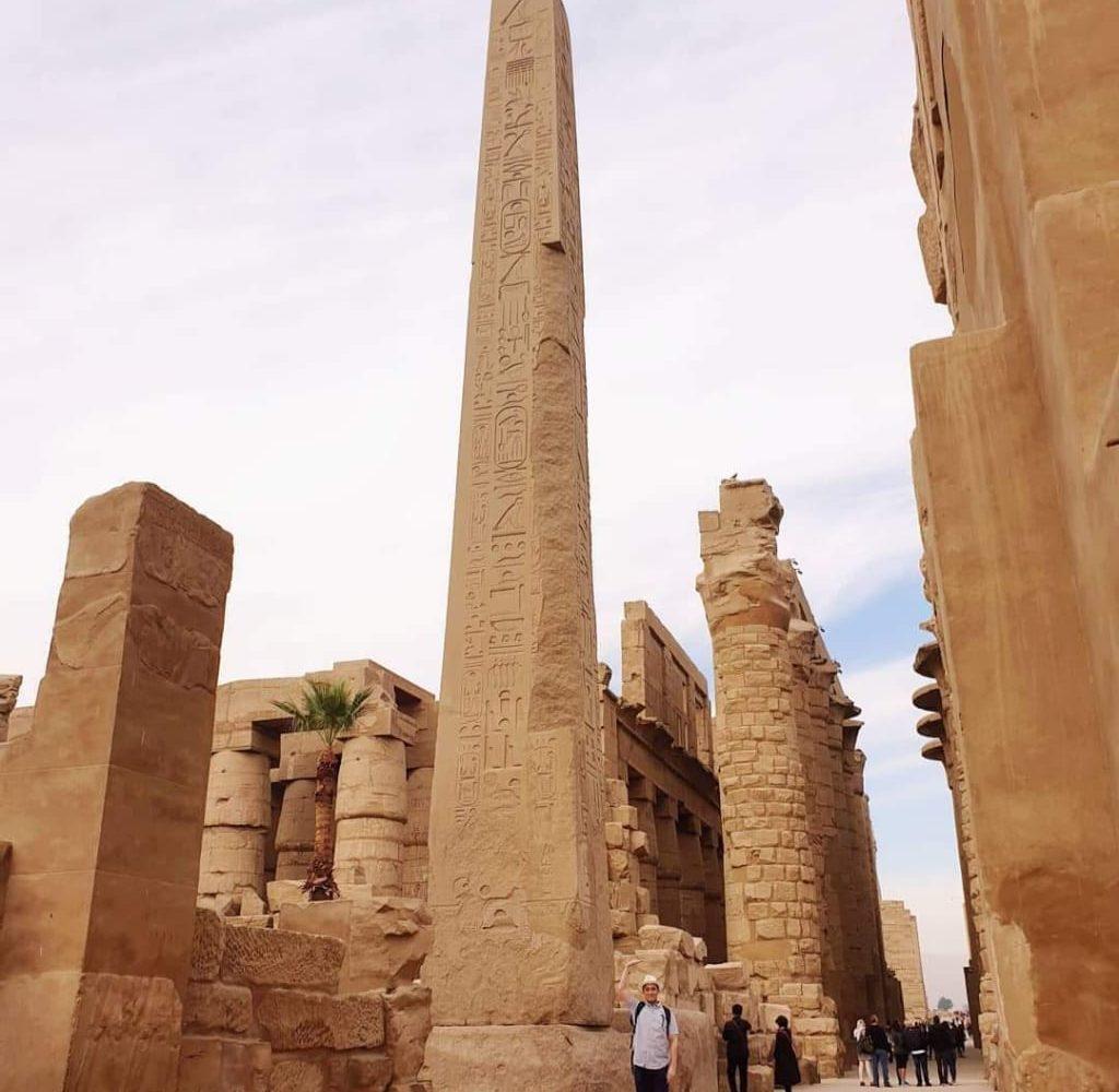 Egypt, egypt tours. deluxe tours egypt