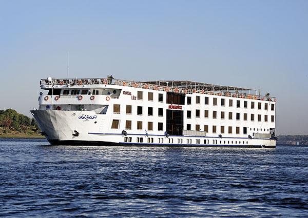 Nile Cruise holidays, nile cruise, nile cruises