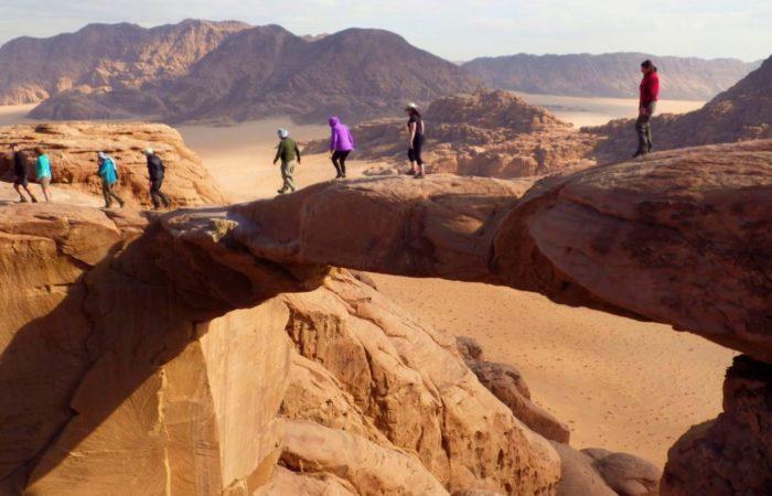 Deluxe Egypt tours Egypt and Jordan