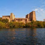 Aswan Tours, Deluxe Tours Egypt, Aswan day trips, aswan excursions