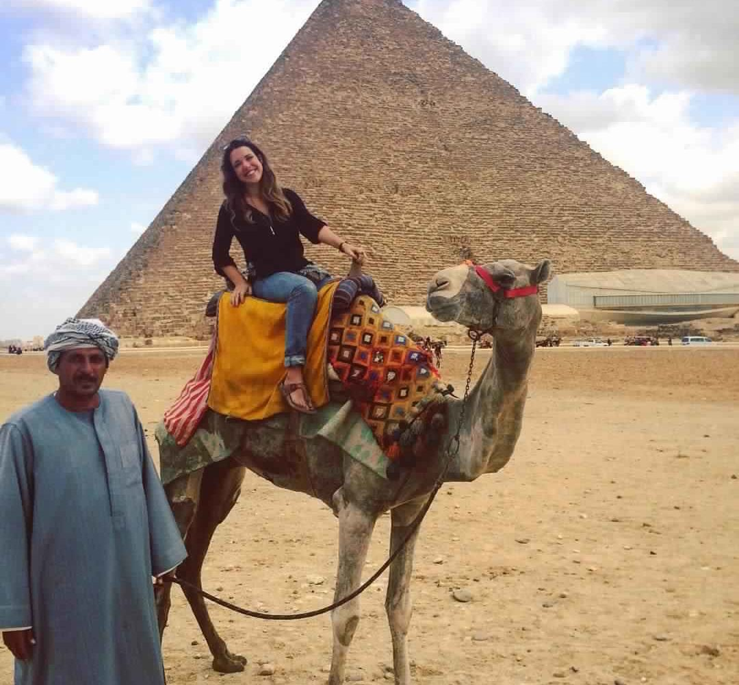 Private tours Pyramids of Giza Dahshur Memphis sakkara, Camel ride pyramids of Giza, Giza pyramids tour, Cairo pyramids tour