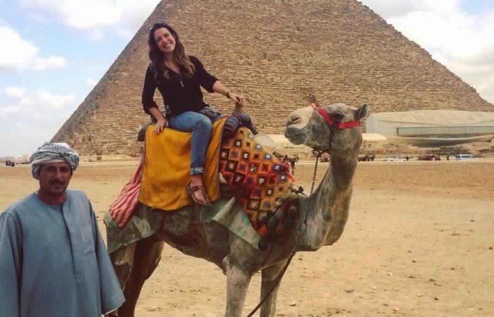Private tours Pyramids of Giza Dahshur Memphis sakkara