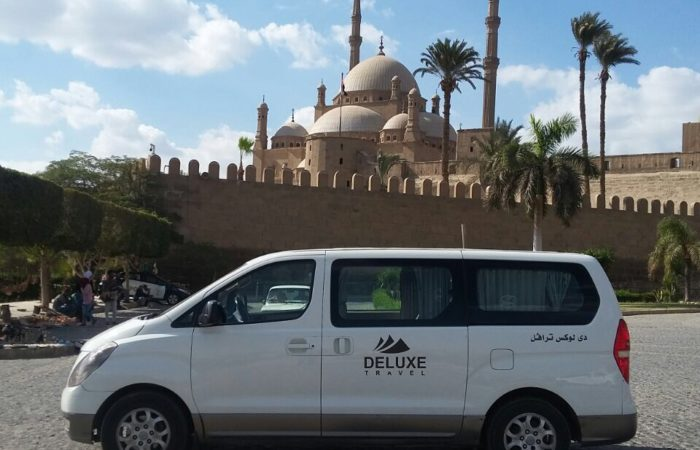 Deluxe Travel Egypt, Deluxe Tours Egypt, Cairo