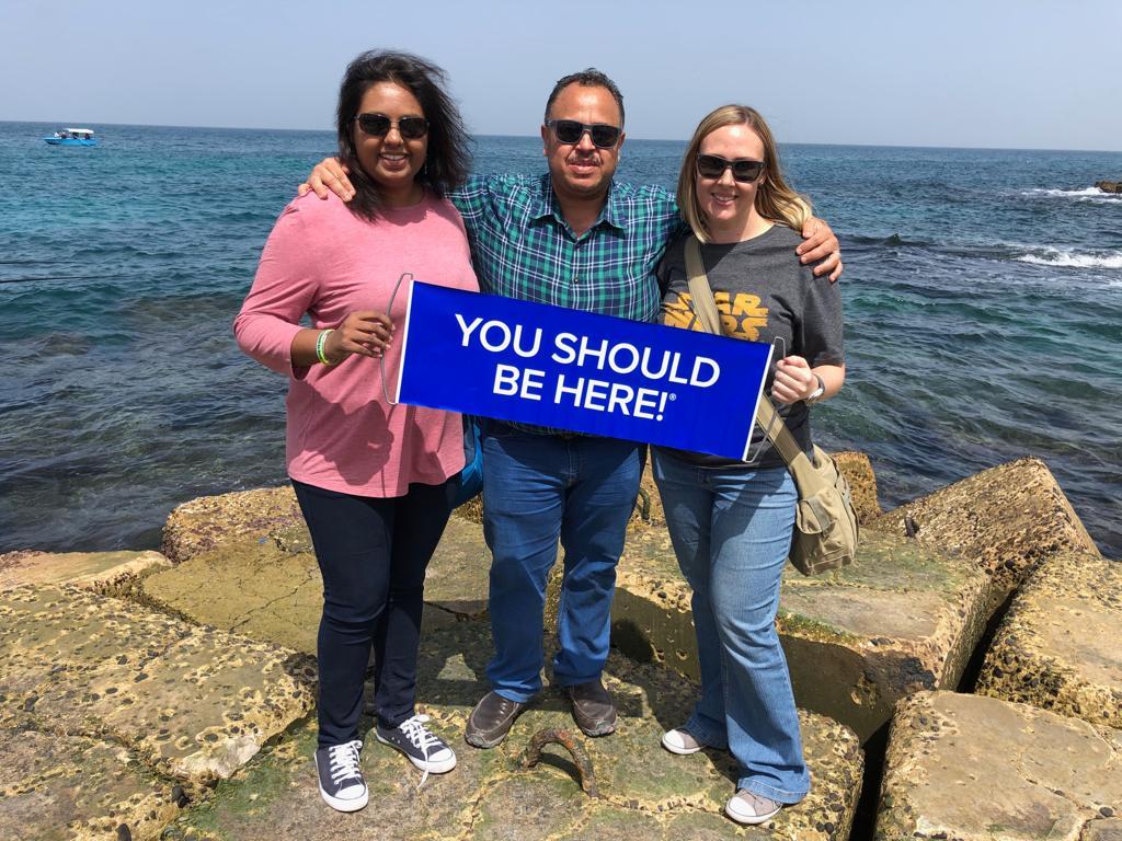 Alexandria. alexandria egypt. alexandria day tours, alexandria day tours from cairo