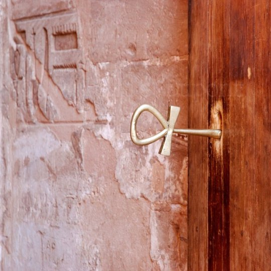 temple of abu simbel, tour to abu simbel, aswan tours