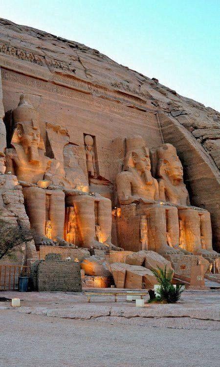 private tour to abu simbel from aswan, aswan excursions, abu simbel tour, deluxe tours egypt