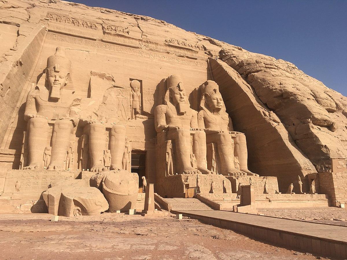 temples of abu simbel, tours to abu simbel, abu simbel excursion