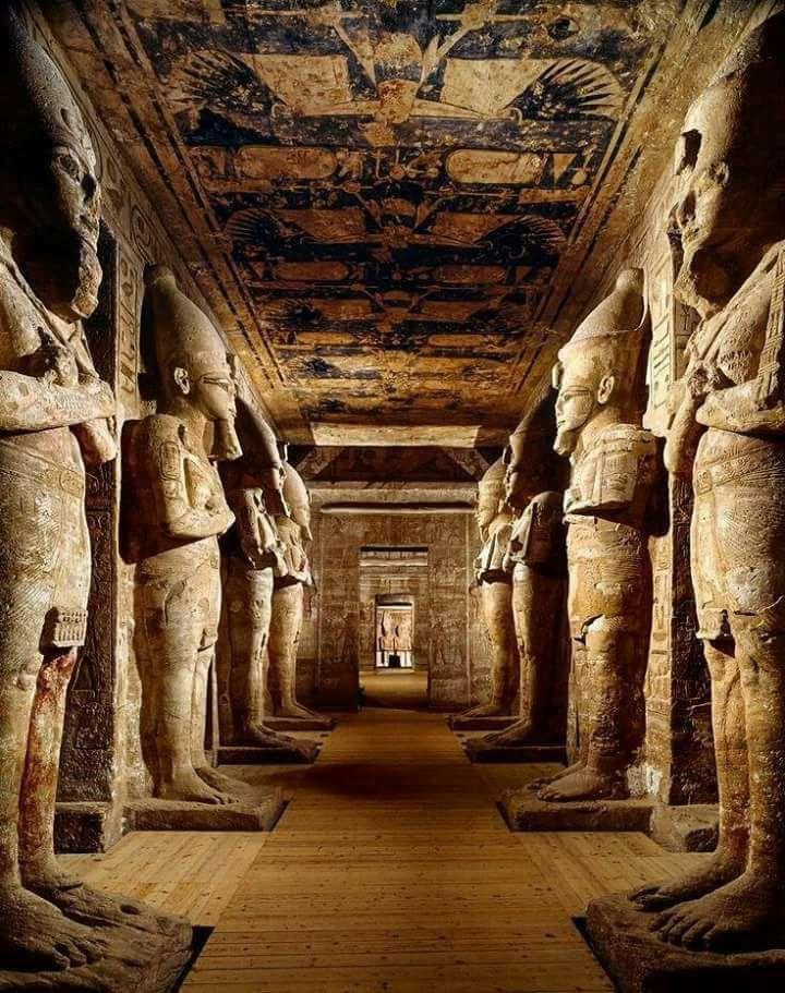 tour to abu simbel, aswan tours, deluxe tours egypt
