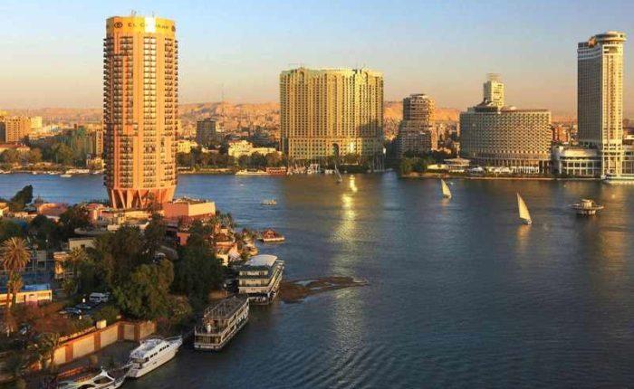 Cairo tour, Cairo city tours, Deluxe Tours Egypt
