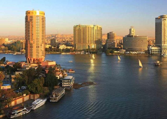 Cairo tour, Cairo city tours, Deluxe Tours Egypt