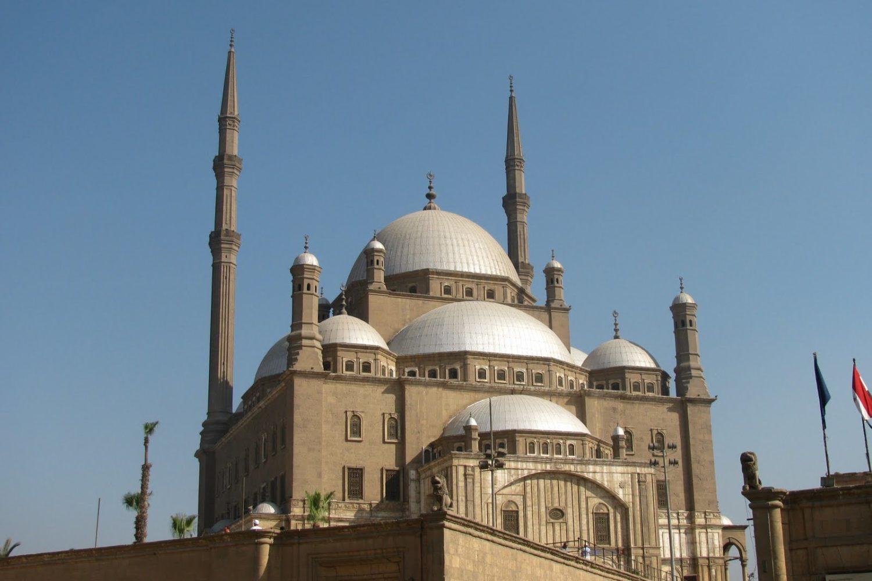 Citadel of Salah El Din, Cairo tours, Cairo citadel