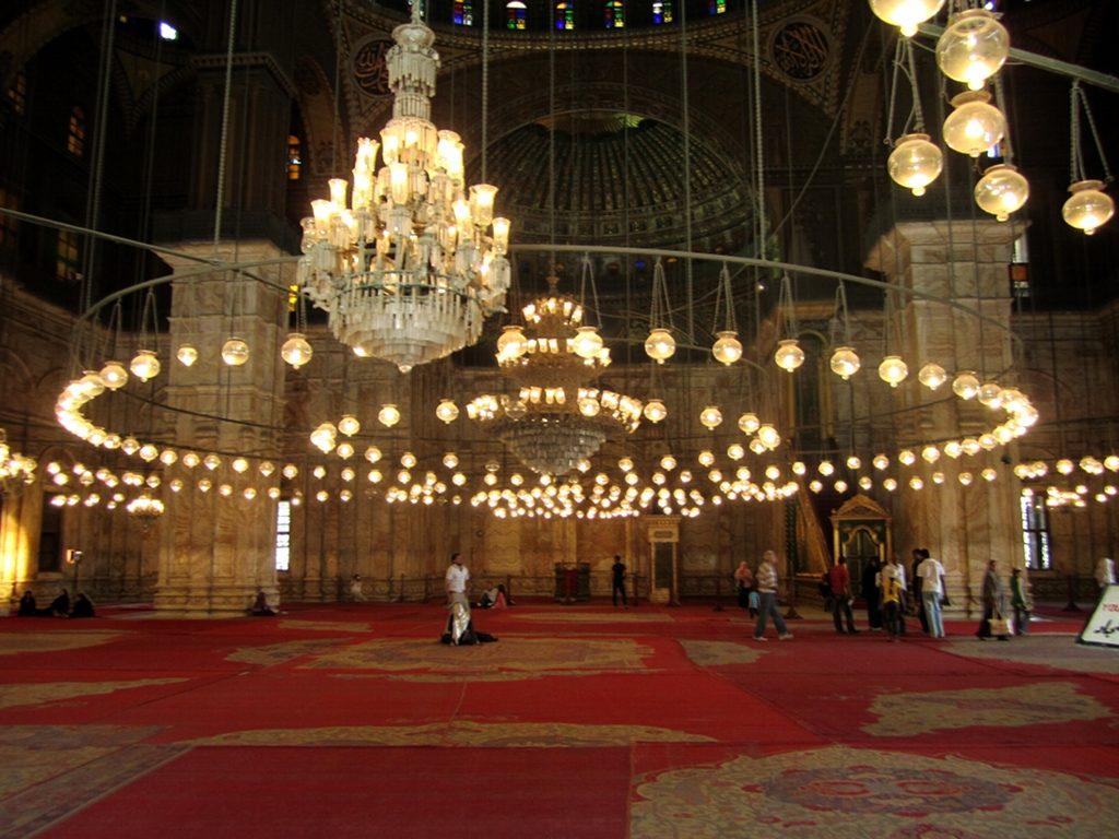 Mohamed Ali Mosque Cairo, Citadel of Salah El Din, Salah El Din citadel, cairo citadel, Mosque of Mohamed Ali