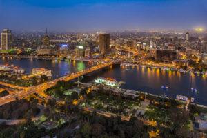 Cairo City break, Cairo short break, cairo