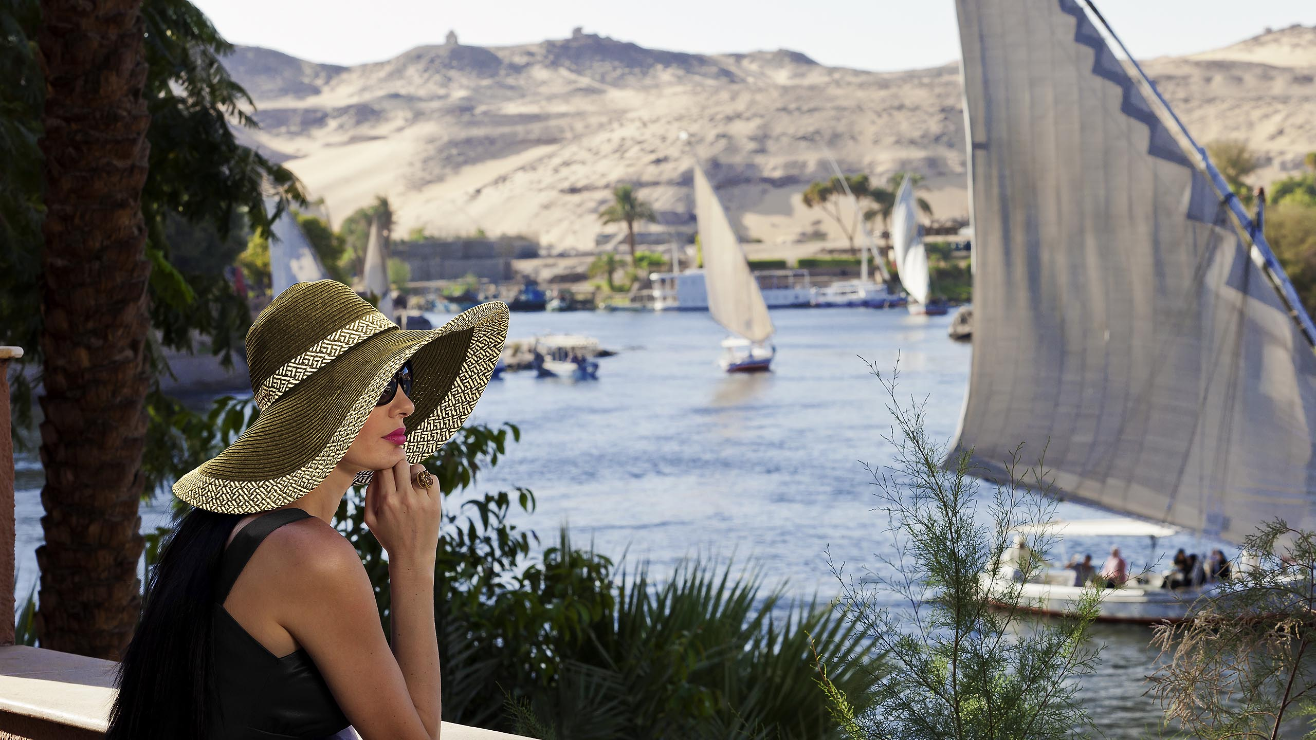 Cairo and Nile Cruise holidays, Aswan, Egypt luxury tours, Luxury egypt tours, deluxe tours egypt