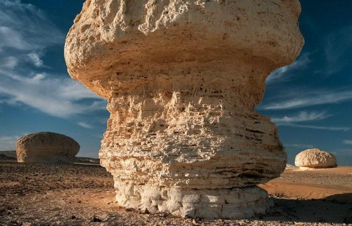 white desert, egypt white desert, deluxe tours egypt